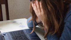 Hay un alza inquietante en reportes de seducción infantil por Internet en 2020, dice Tipline