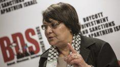 YouTube y Zoom detienen evento de la Universidad Estatal de San Francisco con terrorista palestina