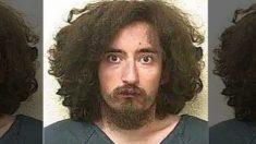 Un hombre de Oregón presuntamente intenta secuestrar a una niña que se columpiaba en un parque: policía