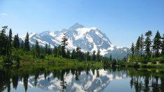 Los Parques Nacionales menos visitados