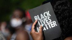 Activista de BLM enfrenta cargos federales por presuntamente gastar donaciones para uso personal