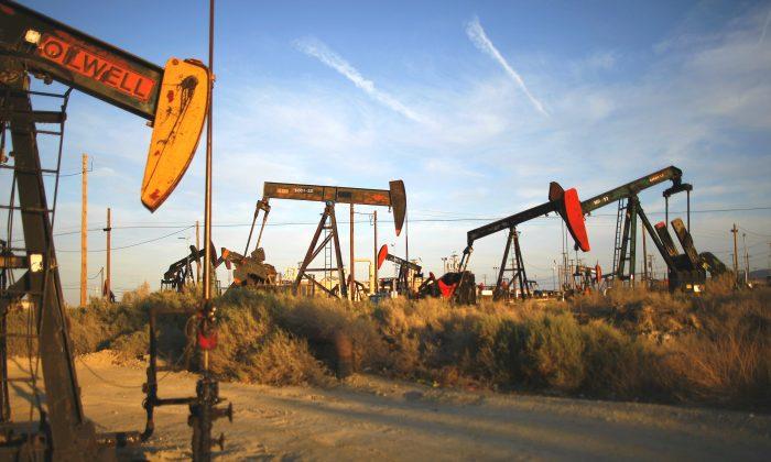 Políticas de Biden obstaculizan producción de gas y petróleo, aumentando costos: Presidente DEPA