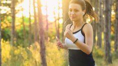 El ejercicio como terapia para las personas que se enfrentan a múltiples condiciones crónicas