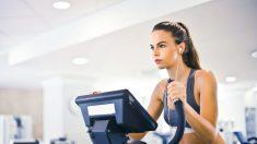 """El ejercicio es """"fundamental"""" para la curación de enfermedades mentales"""