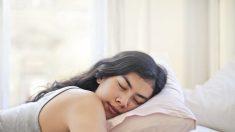 Por qué el sueño es tan importante para perder peso