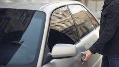 Sospechoso intenta secuestrar a niño de 2 años en el estacionamiento de Costco en San Diego, California