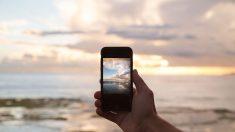 """Una nueva aplicación de viajes por carretera le permitirá """"escuchar el paisaje"""""""