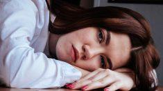 3 formas sencillas de dejar de sentirse abrumado