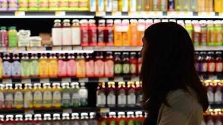 ¿Confundido en el supermercado? Fechas de caducidad explicadas