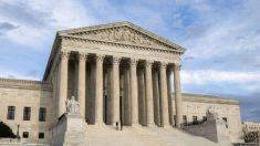 La lista de nominadas de Trump a la Corte Suprema se reduce a 12 mujeres