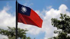 Taiwán solicita participar en la Asamblea de la ONU en tiempos de pandemia