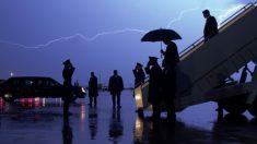 Crossfire Hurricane: revelaciones derrumban aún más el legado de conflictiva investigación de Rusia