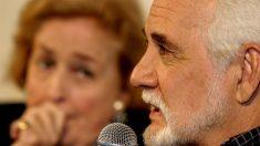El actor peruano Ricardo Blume fallece a los 87 años en México