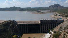 México lucha a contracorriente para cumplir Tratado de Aguas con EE.UU.