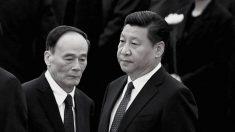 """La economía de China está tomando el """"camino equivocado"""", advierte vicepresidente del régimen"""