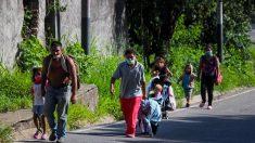EE.UU. anuncia 336 millones de dólares en asistencia a venezolanos vulnerables