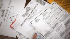 Más de 1.3 millones de estadounidenses ya votaron por correo en la Florida