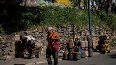 A las familias venezolanas cada vez les cuesta más alimentarse