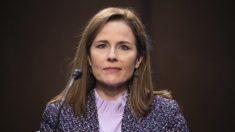 La jueza Barrett enfrenta su último día de preguntas en las audiencias de confirmación