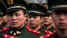 Observadores de China prenden alertas por acoso a profesora de Nueva Zelanda