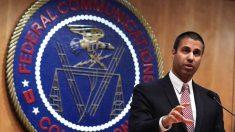 FCC mantiene derogación de regulaciones de neutralidad de Internet de la era de Obama