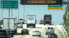 Florida será el primer estado con licencias de conducir digitales