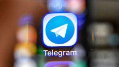 Telegram, fuera de servicio en Cuba por más de 24 horas