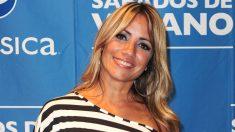 Hospitalizan a la cantante puertorriqueña Melina León por COVID-19