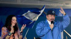 "OEA advierte que Nicaragua se encamina ""a las peores elecciones posibles"" por veto a Chamorro"