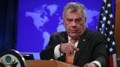 EE.UU. intentará aprobar en la OEA dos resoluciones sobre Nicaragua y Venezuela