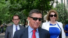 La abogada de Flynn crítica al juez y pide formalmente su descalificación