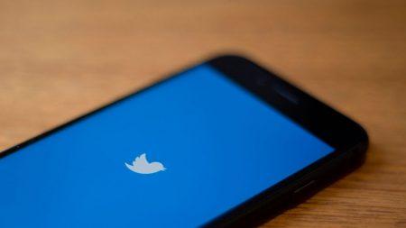 Twitter revela cómo etiquetará los tuits que afirman victorias electorales anticipadas