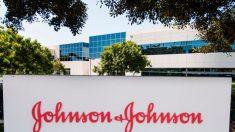 Johnson & Johnson pagará USD 230 millones a Nueva York por crisis de opiáceos