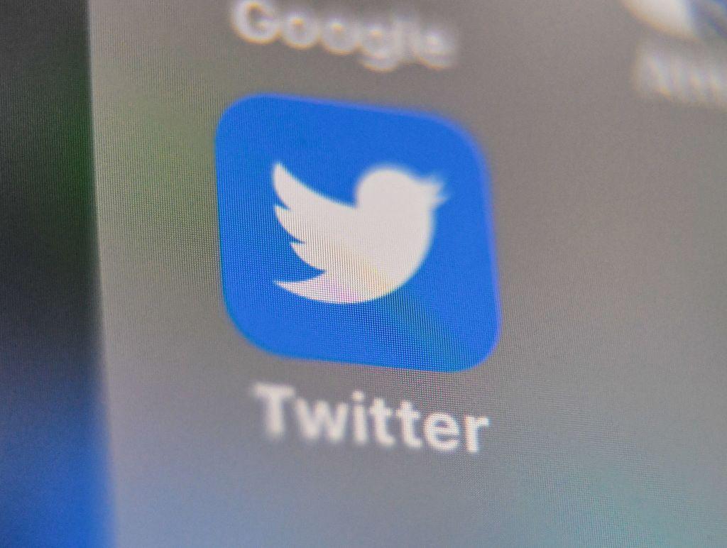 """Twitter suspende indefinidamente la cuenta del documental """"El complot contra el presidente"""""""