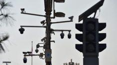 China avanza en la vigilancia estricta de ciudadanos y disidentes en nombre de la gestión urbana