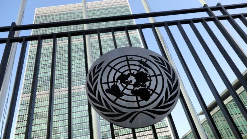 ONU extiende por dos años más investigación de violaciones a derechos  humanos en Venezuela | Derechos humanos | Nicolás Maduro | régimen chavista  | LA GRAN ÉPOCA