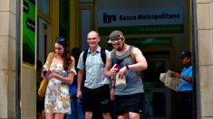 EE.UU. prohíbe enviar remesas a Cuba a través de empresas con lazos militares