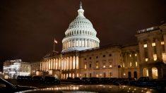 Goldman Sachs ve poco probable que el paquete de ayuda deje el Congreso antes de las elecciones