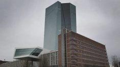 El Banco Central Europeo se equivoca: una mayor  deuda no es la respuesta