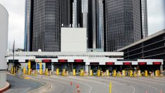 Se extienden cierres fronterizos entre EE.UU., México y Canadá: DHS
