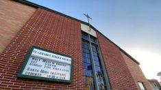 Pastores analizan persecución religiosa de parte de oficiales del estado de California
