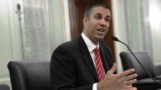 La FCC tomará medidas para aclarar las protecciones legales clave sobre las redes sociales
