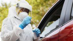 Baja la cifra de nuevos casos de covid-19 en Florida pero crece la de muertes
