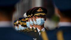 """Las operaciones chinas de espionaje en EE. UU. están """"fuera de serie"""", dice analista"""