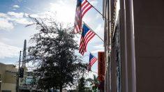 Cerca del 60% de cubanoamericanos en Florida votará por Trump en las elecciones 2020: encuesta
