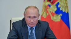 Rusia y EE. UU. parecen más cerca de extender tratado de control de armas nucleares