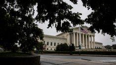 ¿Qué pasará si los demócratas amplían la Corte Suprema?
