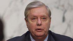 Comité Judicial del Senado citará al CEO de Twitter, Jack Dorsey, por bloquear posteos sobre Hunter Biden