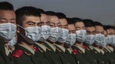 Beijing pone en evidencia sus ambiciones y admite desafíos económicos durante reunión plenaria clave