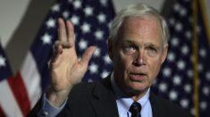 FBI pide interrogar al exsocio de Hunter Biden, Tony Bobulinski, dice comité del Senado